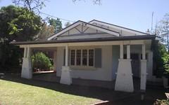 45 East Street, Parkes NSW
