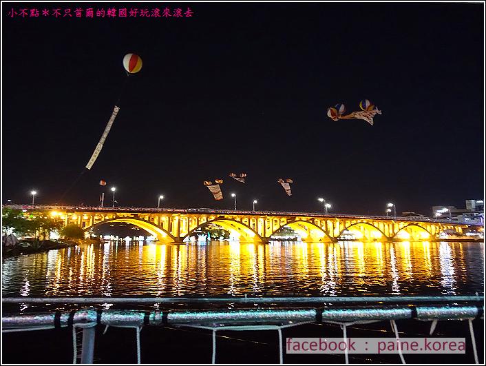 晉州流燈節 (31).JPG
