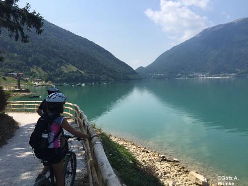 Muenchen_Venezia_Bike_10_Belluno_province_Juli_2015 _084