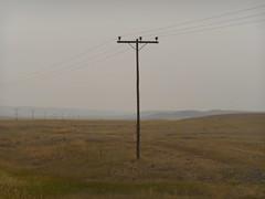 Montana Power (NDLineGeek) Tags: