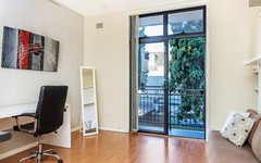 11/33 Wells Street, Redfern NSW