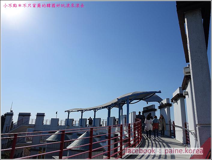 晉州晉陽湖 (16).JPG