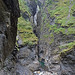 Switzerland-01891 - Canyon