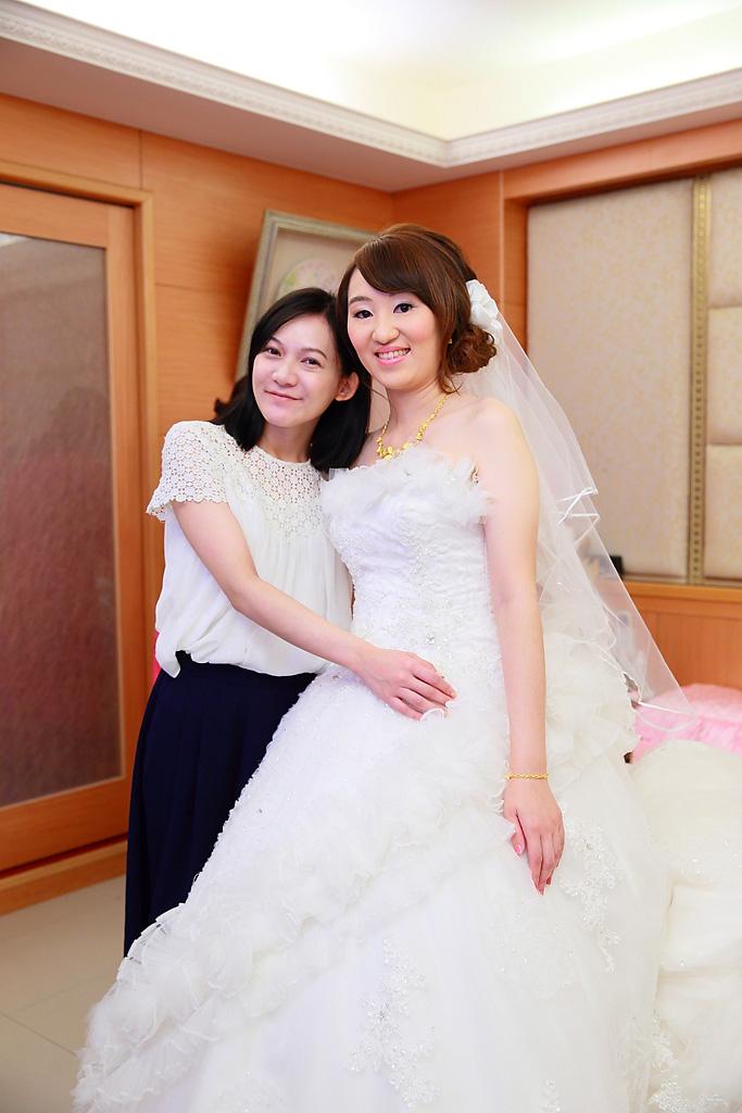 My wedding_0377