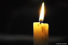 2015-10 Vroeg donker dus weer kaarsjes aan (Mechelen) (Meteo Hellevoetsluis) Tags: oktober candle nederland natuur zon mechelen limburg 1023 specials kaars 2015 daglicht collecties herfstseizoen mnd10