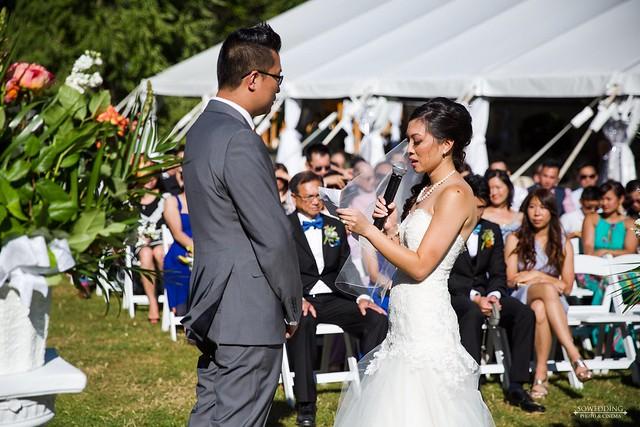 ACWinnie&Anthony-wedding-HL-HD-0231