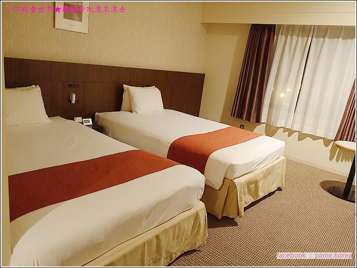 函館Hakodate Grand Hotel (10).JPG