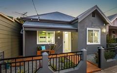 54 Fanning Street, Tempe NSW