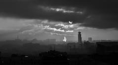 Ноябрьское солнце (varfolomeev) Tags: russia 2015 россия nikonp340