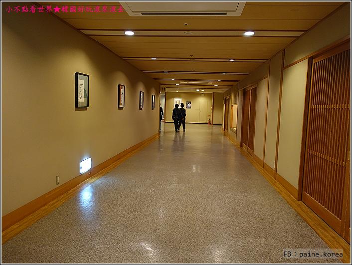 函館花菱溫泉飯店Hanabishi Hotel (102).JPG