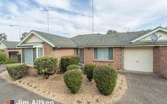 5/159 Great Western Highway, Emu Plains NSW