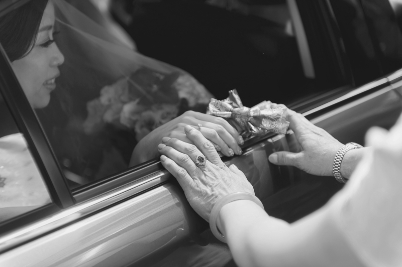 22620239446_d260176104_o- 婚攝小寶,婚攝,婚禮攝影, 婚禮紀錄,寶寶寫真, 孕婦寫真,海外婚紗婚禮攝影, 自助婚紗, 婚紗攝影, 婚攝推薦, 婚紗攝影推薦, 孕婦寫真, 孕婦寫真推薦, 台北孕婦寫真, 宜蘭孕婦寫真, 台中孕婦寫真, 高雄孕婦寫真,台北自助婚紗, 宜蘭自助婚紗, 台中自助婚紗, 高雄自助, 海外自助婚紗, 台北婚攝, 孕婦寫真, 孕婦照, 台中婚禮紀錄, 婚攝小寶,婚攝,婚禮攝影, 婚禮紀錄,寶寶寫真, 孕婦寫真,海外婚紗婚禮攝影, 自助婚紗, 婚紗攝影, 婚攝推薦, 婚紗攝影推薦, 孕婦寫真, 孕婦寫真推薦, 台北孕婦寫真, 宜蘭孕婦寫真, 台中孕婦寫真, 高雄孕婦寫真,台北自助婚紗, 宜蘭自助婚紗, 台中自助婚紗, 高雄自助, 海外自助婚紗, 台北婚攝, 孕婦寫真, 孕婦照, 台中婚禮紀錄, 婚攝小寶,婚攝,婚禮攝影, 婚禮紀錄,寶寶寫真, 孕婦寫真,海外婚紗婚禮攝影, 自助婚紗, 婚紗攝影, 婚攝推薦, 婚紗攝影推薦, 孕婦寫真, 孕婦寫真推薦, 台北孕婦寫真, 宜蘭孕婦寫真, 台中孕婦寫真, 高雄孕婦寫真,台北自助婚紗, 宜蘭自助婚紗, 台中自助婚紗, 高雄自助, 海外自助婚紗, 台北婚攝, 孕婦寫真, 孕婦照, 台中婚禮紀錄,, 海外婚禮攝影, 海島婚禮, 峇里島婚攝, 寒舍艾美婚攝, 東方文華婚攝, 君悅酒店婚攝,  萬豪酒店婚攝, 君品酒店婚攝, 翡麗詩莊園婚攝, 翰品婚攝, 顏氏牧場婚攝, 晶華酒店婚攝, 林酒店婚攝, 君品婚攝, 君悅婚攝, 翡麗詩婚禮攝影, 翡麗詩婚禮攝影, 文華東方婚攝