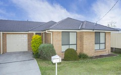 2/13 Pokolbin Street, Cessnock NSW