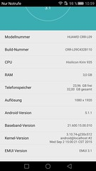 "Huawei Mate S Screenshots • <a style=""font-size:0.8em;"" href=""http://www.flickr.com/photos/91479278@N07/22980867242/"" target=""_blank"">View on Flickr</a>"