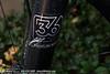 hd3_8 (The Bike Company) Tags: new ibis fox carbon float 36 magura x2 hd3 mt7 customsuspension protune fit4