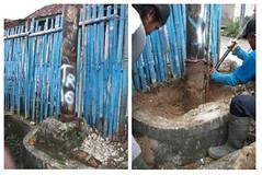 jasa-perbaikan-tiang-listrik-wilayah-sumatera-selatan-jambi-dan-bengkulu-lokasi-cabang-lahat-6 (ramdhanijaya) Tags: tiang listrik perbaikan