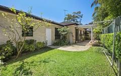 3/66 Eldon Street, Riverwood NSW