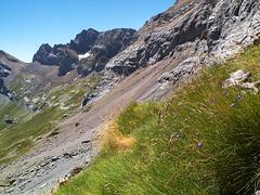 Cirque d'Estaubé (Manolo Moliner) Tags: walking senderismo pyrénées pirineos randonnée midipyrénées hautespyrénées pirineocentral