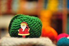 Christmas knitting in Athens! (sifis) Tags: wool alpaca nikon knitting quality knit merino cashmere 85  sakalak  d700     sakalakwool