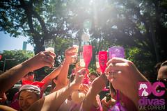 Hohoho das Divas - Entrega do Amigo Secreto - 12/12/2015 (divasquecorrem) Tags: woman brasil de women sopaulo bra running run que rua runner corrida maraton w21 divas maratona wrun correm