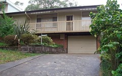 37 Flannel Flower Fairway, Shoal Bay NSW