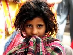 Rajastan Novembre 2015 (anton.it) Tags: india strada viaggio gioco rajastan volto canong10 antonit