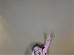 webcam136
