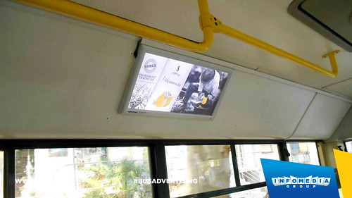 Info Media Group - BUS Indoor Advertising, 12-2015 (12)