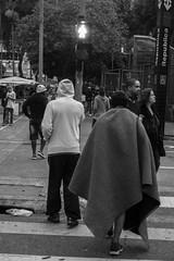 Why go home - Lonesome town (Andre Santa Rosa) Tags: blackandwhite bw preto e branco portraits people city poor homeless brazil sao paulo downtown oldtown praa da repblica 2016 nikon d3100 adobe lightroom pb portrait pessoas retrato desabrigado sem teto pobreza nature peace life vida paz natureza urbana urban cities