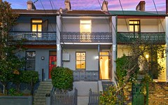 29 Albert Street, Newtown NSW