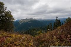 Тропа идёт вниз (equinox.net) Tags: 1635mmf4 f80 1400sec 18mm iso450