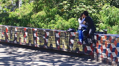 Amor Paisa (David_Fernando) Tags: medelln colombia urban development socialproject colombiano