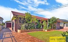 22 Lions Avenue, Lurnea NSW