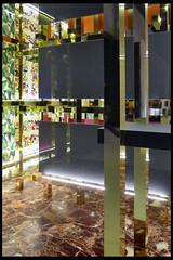 abet laminati exhibition stand 02 ( xpo biennale kortijk 2016) (Klaas5) Tags: belgie belgium belgique interior interieur tradefair expo kortrijk exhibitionstand architecture architectuur architektur architektuur architettura interiorarchitecture exhibitiondesing tentoonstellingsontwerp vormgeving interieurbiennale2016 interiordesign