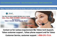Yahoo Technical Support Number - Yahoo Tech Support Number Email Customers Help (joyshinha) Tags: yahoo technical support number tech email customers help