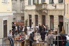 Market (hatschibratschi) Tags: gardasee2016 trieste friuliveneziagiulia italy it