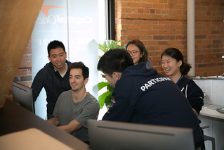 GiftTheCode-Hackathon-BestofToronto-2016-008