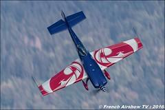 Image0039 (French.Airshow.TV Photography) Tags: coupeicare2016 frenchairshowtv st hilaire parapente sainthilaire concours de dguisements airshow spectacle aerien