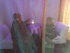 IMG_1304 (Animation Concept) Tags: dcors mille et une nuits indien salon de th shisha coussins boudha
