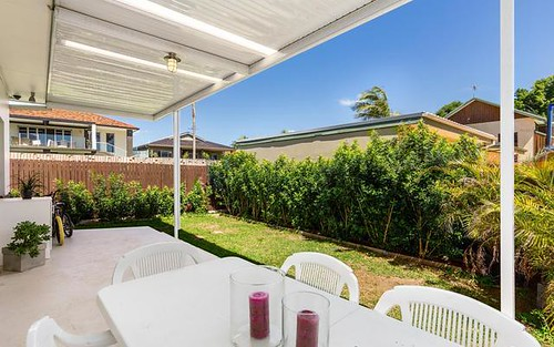 1 Riverview Street, Chiswick NSW 2046