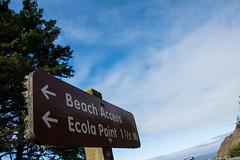 ecola_281 (Sascha G Photography) Tags: oregon august nikon d7200 roadtrip nature scenery landscape pacificcoast coast coastal ecola statepark beach morning