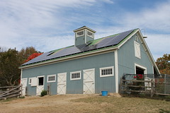 pika-energy-island-barn-fall