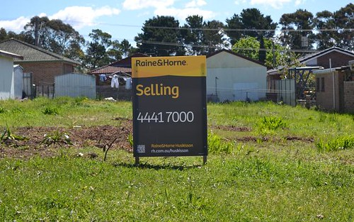 152 Mustang Drive, Sanctuary Point NSW 2540