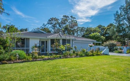 49 James Street, Tingira Heights NSW 2290
