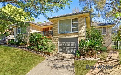 11 Inala Place, Carlingford NSW 2118