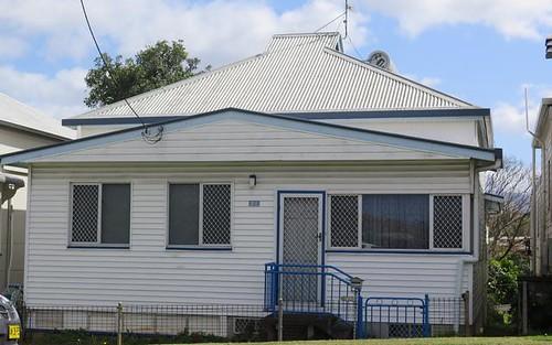 21 Byangum Road, Murwillumbah NSW 2484