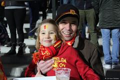IMG_7130 (KV Mechelen) Tags: kvmechelen standardluik sfeer supporters afasstadion afas telenet