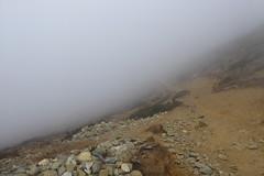 Wo ist unser Weg? (Alfesto) Tags: nepal trekking wanderung hiking himalaya namche khumbuarea sagarmathanationalpark tengboche phorche phortse pangboche