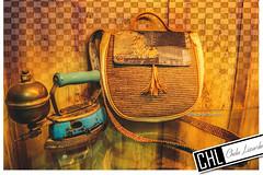 Chela Art Ps 15 copy (ChelaLizardo) Tags: chela lizardo khyrilaly khyra maracay dominguez dinamita creativa chl talento venezolano parque aragua diseo hecho en venezuela