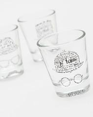 3CGS5206ABC_3 (HOME CYPRESS) Tags: shotglass